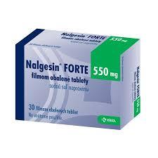 indometacin hipertónia
