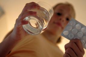 a magas vérnyomás egészségügyi kezelése Kábítószerek magas vérnyomás kezelésére