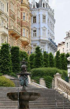 Karlovy Vary magas vérnyomás kezelés)