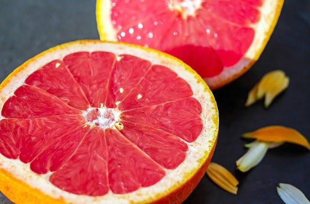 lehetséges-e hipertónia grapefruit esetén)
