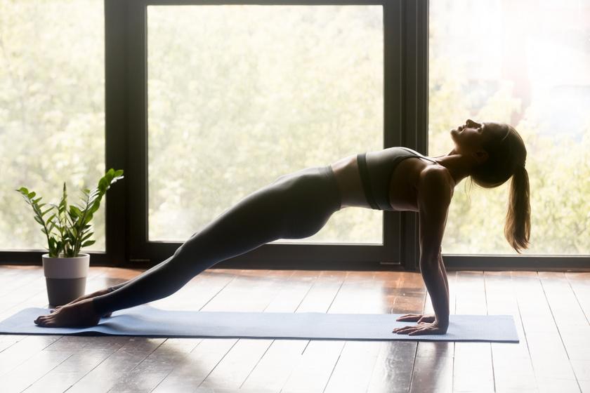 lehetséges-e súlyzókkal tornázni magas vérnyomás esetén