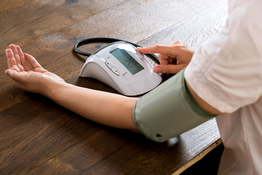 magas vérnyomás 220-180 öt tinktúra összetétele magas vérnyomás esetén