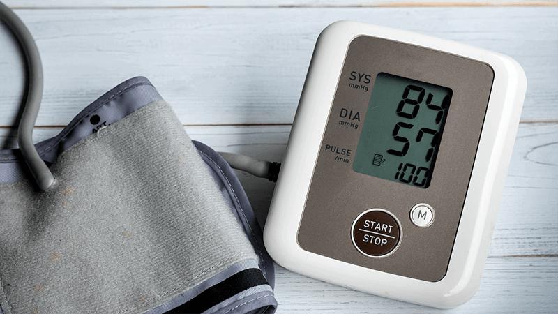 magas vérnyomás alacsony alacsony