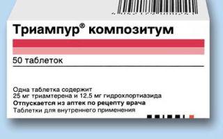 magas vérnyomás corvalol)