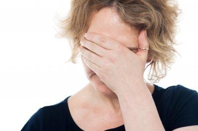magas vérnyomás depresszióval magas vérnyomás a napszaktól