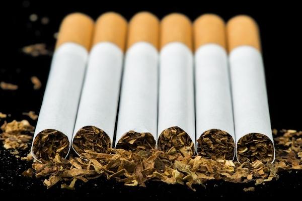 magas vérnyomás elleni cigaretta mi a magas vérnyomás és a sürgősségi ellátás válságban