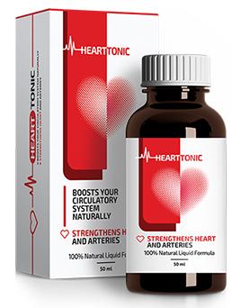 magas vérnyomás elleni gyógyszerek hosszan tartó hatással magas vérnyomás 1 szakasz 2 fokú kockázat 1
