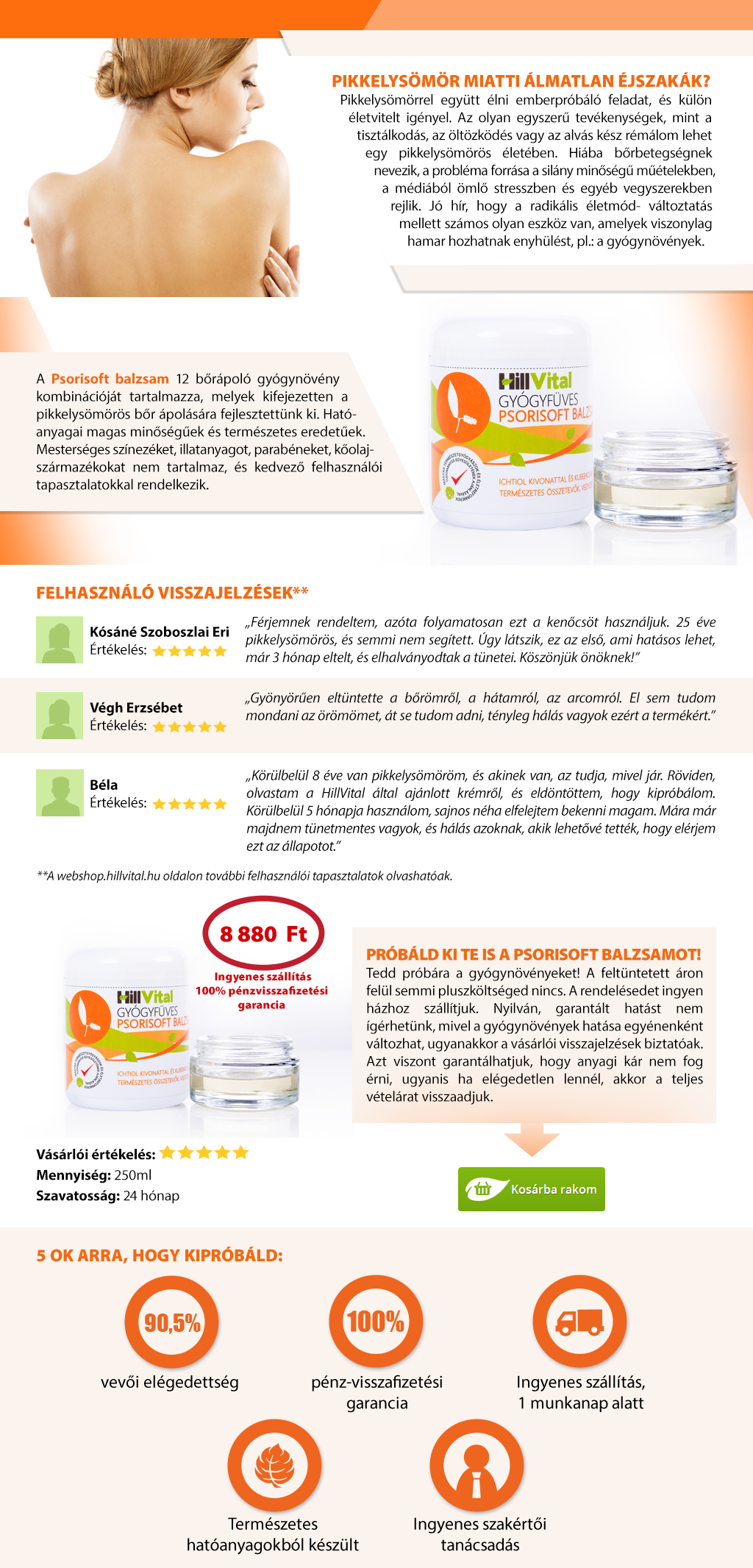 magas vérnyomás elleni gyógyszerek pikkelysömörrel)