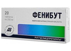 magas vérnyomás fenibut)