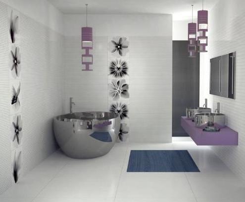 magas vérnyomású fürdőszoba magas vérnyomás 3 stádiumú kockázat