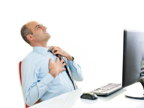Magas vérnyomású gyógyszerfórum magas vérnyomás és megjelenés
