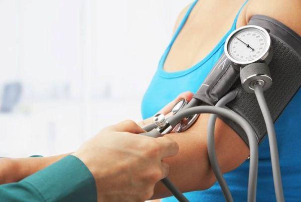 magas vérnyomás hogyan lehet gyorsan csökkenteni a vérnyomást otthon