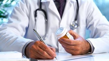 magas vérnyomás hogyan lehet milyen teszteket végezni