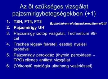 magas vérnyomás kezelése kék jóddal)
