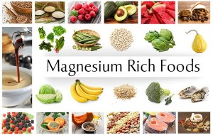 magas vérnyomás magnézium diéta)