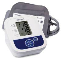 magas vérnyomás mi a felső nyomás A magas vérnyomás okozza a fórumot