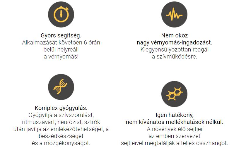 magas vérnyomás neurózisokkal)