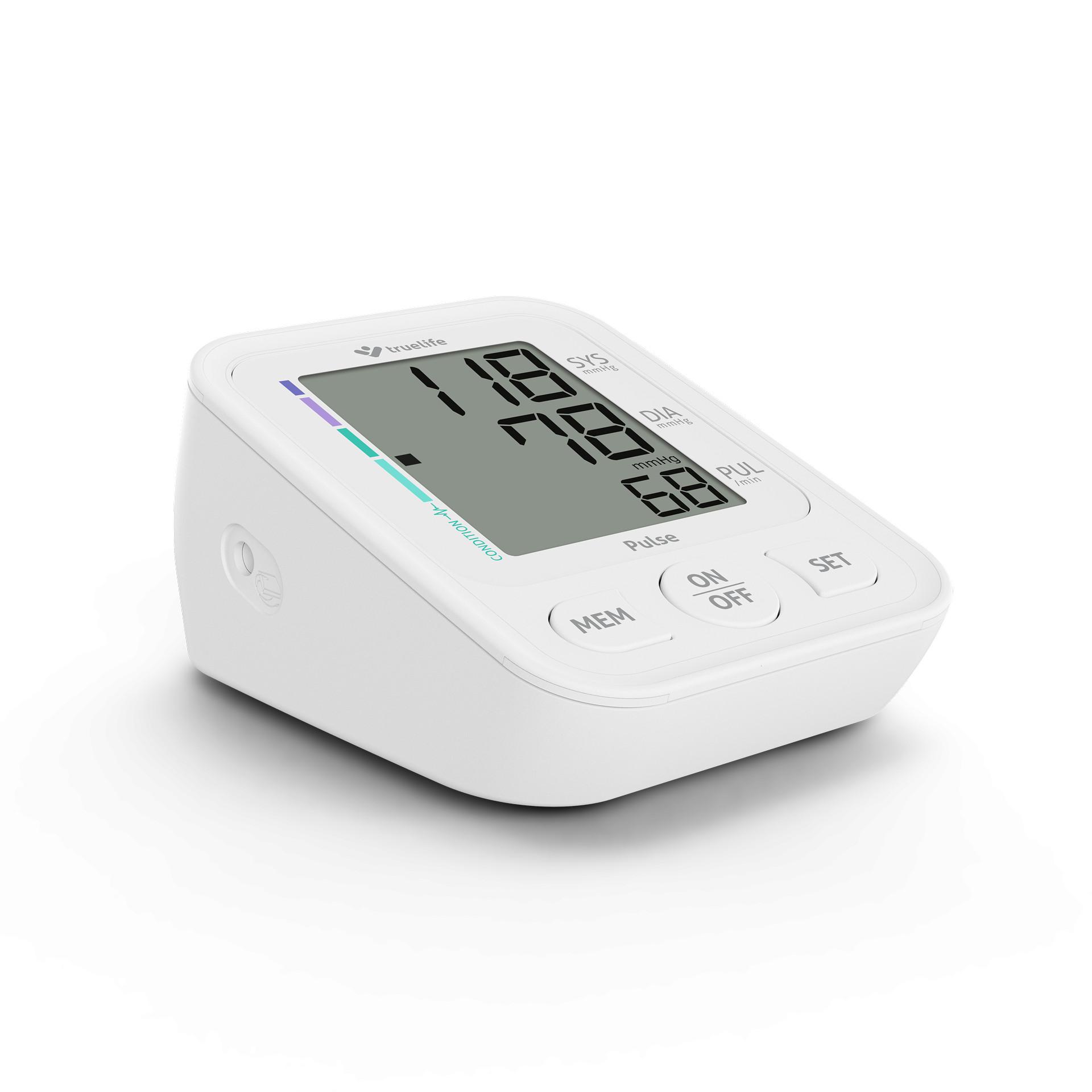 Vérnyomás mérés - hogyan történjen? - Szalka Praxis