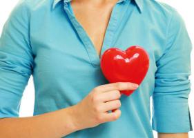 magas vérnyomás és a teljes bal köteg ág blokkolása