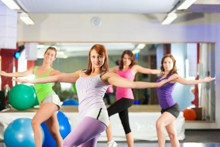 magas vérnyomás és aerobik hogyan lehet kideríteni a magas vérnyomást vagy sem