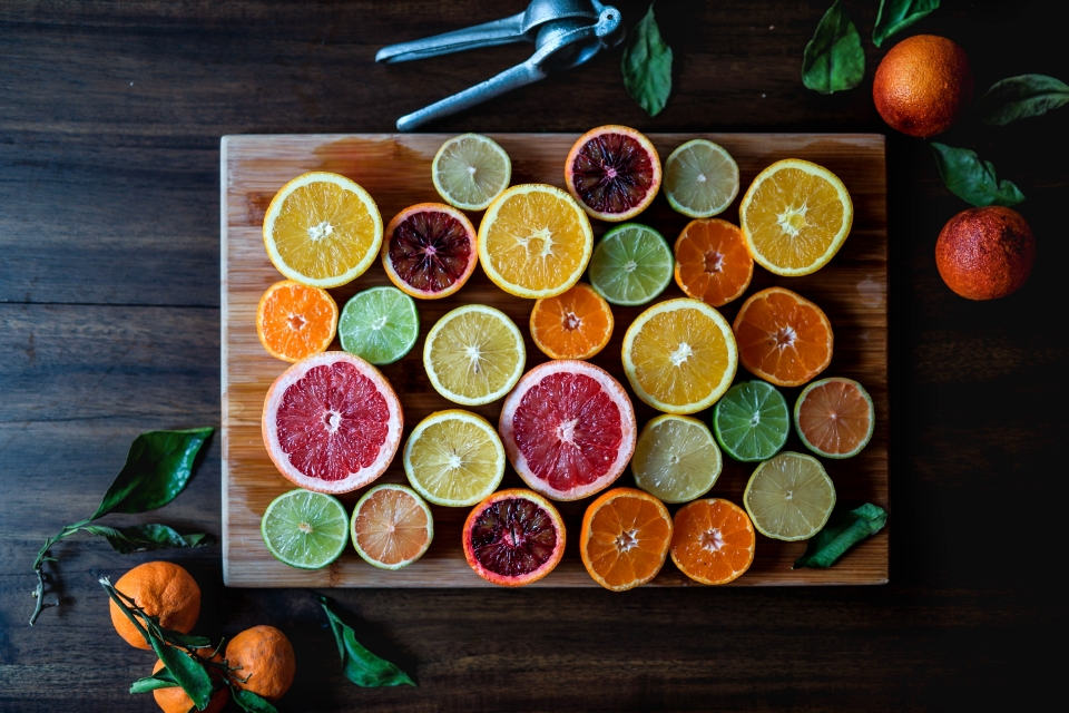 magas vérnyomás és citrusfélék)