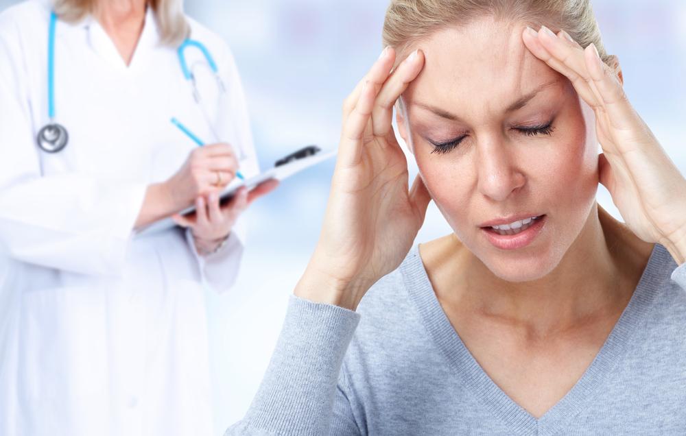 magas vérnyomás és diuver magas vérnyomás kezelésére diabetes mellitusban
