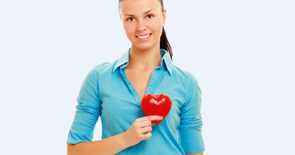 magas vérnyomás és fitnesz a nők számára)