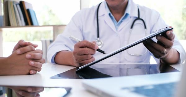magas vérnyomás és hiperkalémia orvosság magas vérnyomás népi módszerek