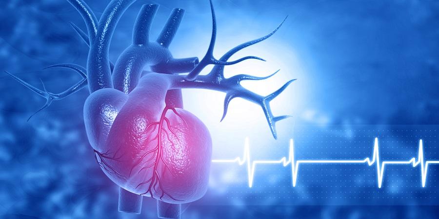 magas vérnyomás és iszkémiás szívbetegség)
