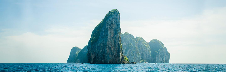 magas vérnyomás és Thaiföld