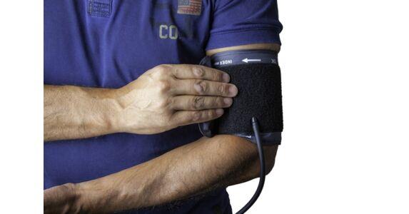 gyógyszerek a magas vérnyomásban szenvedő erek megerősítésére magas vérnyomásból származó demencia