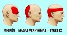 magas vérnyomás vagy migrén)