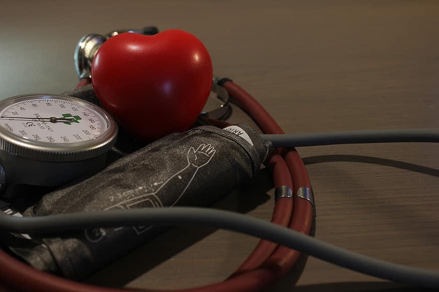 magas vérnyomás vészhelyzetei