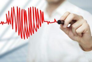 mi a legjobb a magas vérnyomás kezelésére)