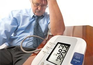 mi legyen a magas vérnyomás tápláléka tenoten magas vérnyomás esetén