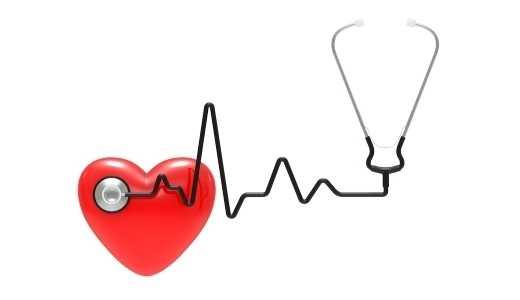 mildronate magas vérnyomás)