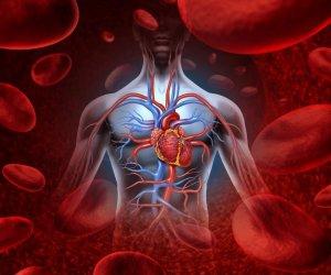 Korszerű vérnyomáscsökkentés
