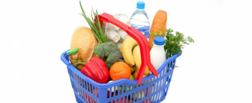 mit ehet cukorbetegségben és magas vérnyomásban