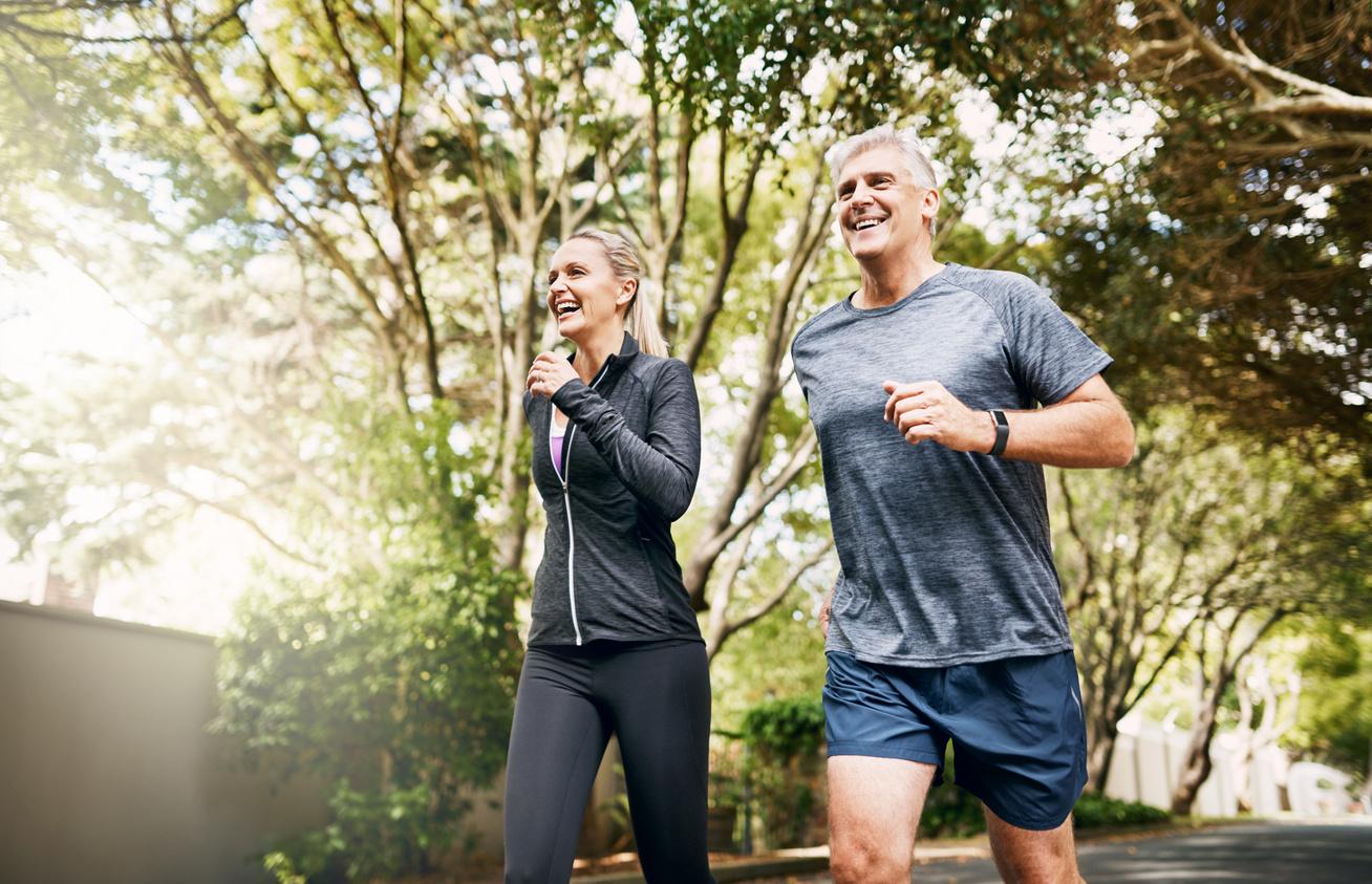 mit nem szabad enni másodfokú magas vérnyomás esetén