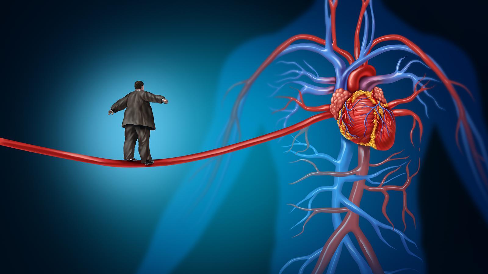 művészeti magas vérnyomás kezelése súlyemelés és magas vérnyomás
