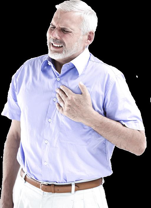 otthoni gyógymódok magas vérnyomás ellen
