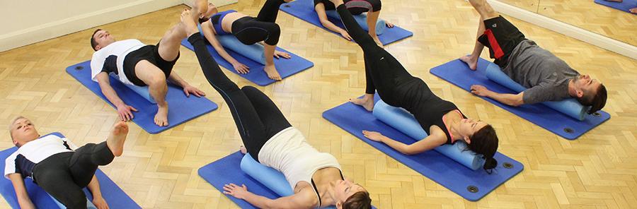 pilates és hipertónia lehetséges-e csavarni a karikát hipertóniával