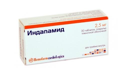 ravel gyógyszer magas vérnyomás ellen Wed-va a magas vérnyomástól