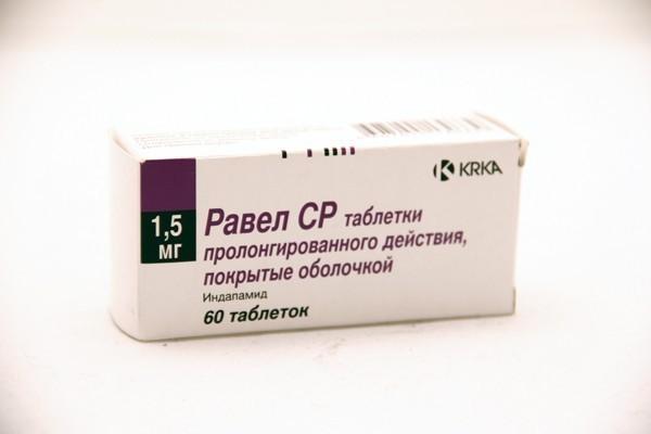 ravel gyógyszer magas vérnyomás ellen magas vérnyomás kezelése hemodialízissel