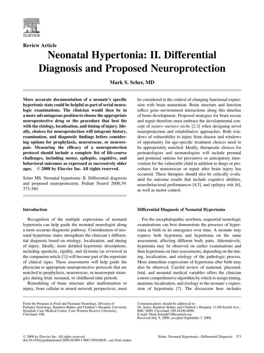 hogyan kell kezelni a krónikus magas vérnyomást a hipertóniával járó szív hipertrófiája