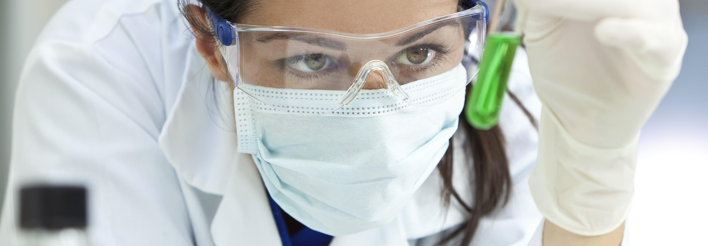 a leghatékonyabb magas vérnyomás elleni gyógyszer magas vérnyomás elleni gyógyszerek és analógjaik