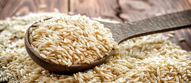 rizs a magas vérnyomás kezelésében