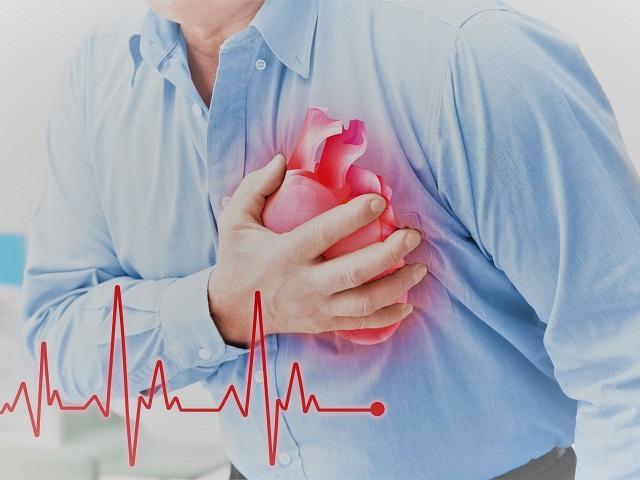 szívelégtelenség magas vérnyomás)
