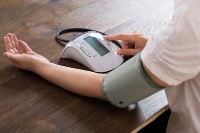 tejsavó és magas vérnyomás magas vérnyomás és galagonya gyógyszerek