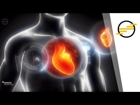 elhízás kezelése magas vérnyomás esetén a hipertónia kezelése a szülés utáni időszakban